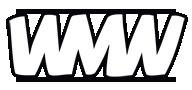 WeMakeWebsites