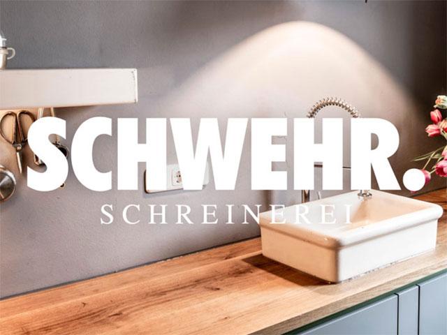1502_schreinereischwehr_ab01